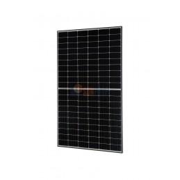 Longi Solar LR4-60HPH-375M 9BB