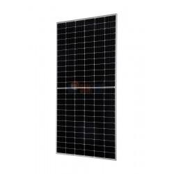 Longi Solar LR4-72HIH-450M...