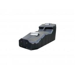 Zbiornik balastowy Gram-box