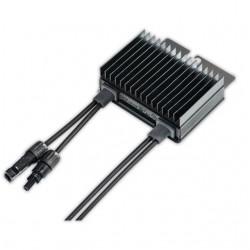 SolarEdge P730-4R M4M RX