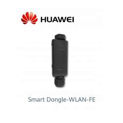 HUAWEI WIFI DONGLE