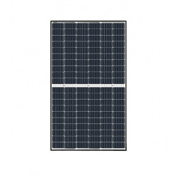 Longi Solar LR6-60HPH-320M
