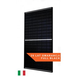 EXE Solar A-HCM330/120 5BB