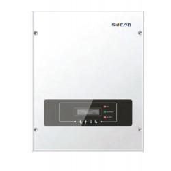 Sofar Solar 3KTLM-G2