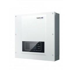 Sofar Solar 12KTL-X
