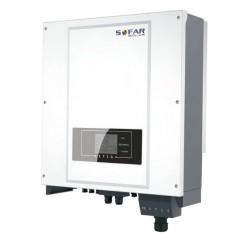 Sofar Solar 25000TL-G2