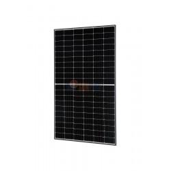 Longi Solar LR4-60HPH-370M 9BB