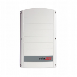 Solaredge SE33.3K