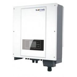 Sofar Solar 15000TL-G2