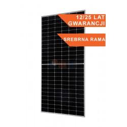 Longi Solar LR4-72HPH-445M