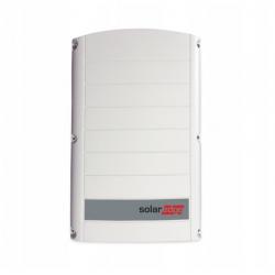 Solaredge SE15K WiFi